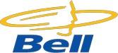 Bell Telecommunications