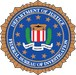 US Department of Justice, FBI