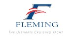 Fleming Cruise Yachts