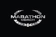 Marathon Luxury Motorhomes