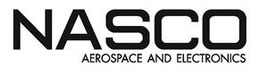 NASCO Aerospace and Electronics