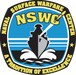 Naval Surface Warfare Center