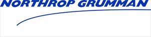 Northrop Grunman