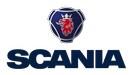 Scania Smart Factory